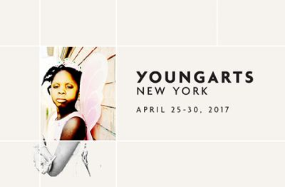 YoungArts New York