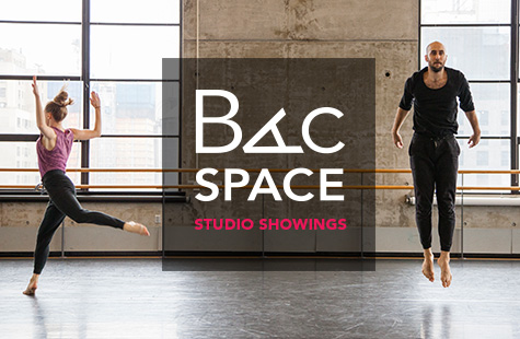BAC Space Fall 2016