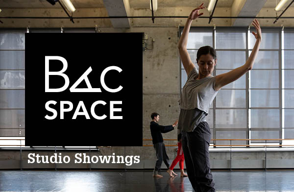 BAC Space Spring 2019