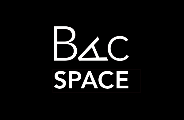 BAC Space