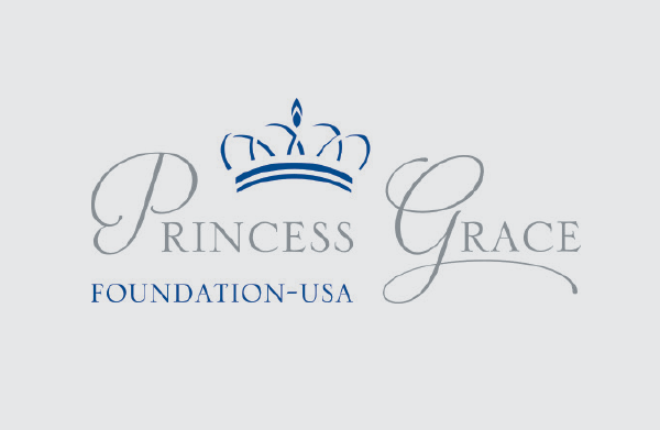 The Princess Grace Foundation-USA